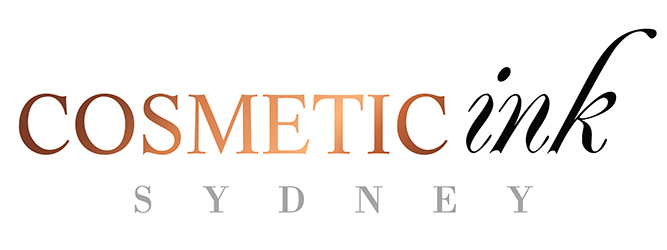 Cosmetic Ink Sydney